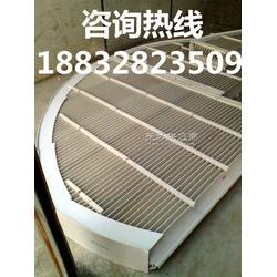 南阳板式除雾器/吸收塔除雾器厂家