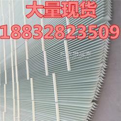 福清平板除雾器/脱硫塔内除雾器厂家/现货供应图片