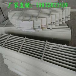杨浦除雾器价位_玻璃钢除雾器尺寸图片