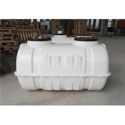 中卫模压化粪池供应商图片