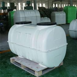 宁夏农村家用化粪池供货商图片