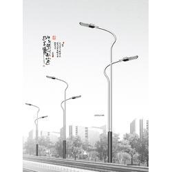 道路灯具厂、道路灯、满耀工程照明图片