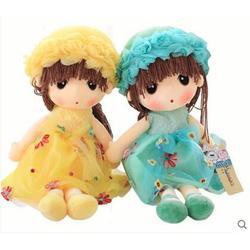 布娃娃_好友玩具_南昌布娃娃图片