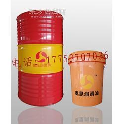 供应金乡46号抗磨液压油自产自销生产厂家销售