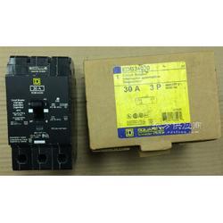 美国原装进口美商实快9007TSA2图片