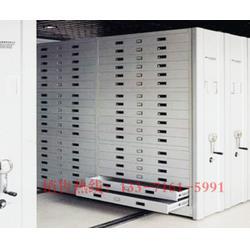 北京手摇密集柜厂家,华源金虎(在线咨询),密集柜图片