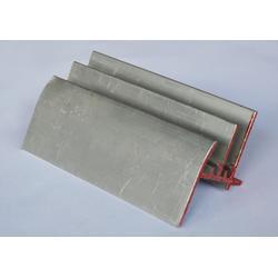 铝型材,铝型材挤压机生产厂家,镇江华宏铝业(优质商家)图片