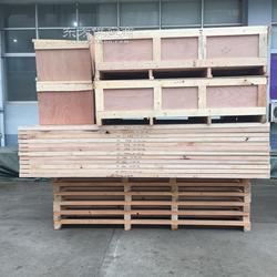 坂田木箱真空包装找泰合包装厂图片