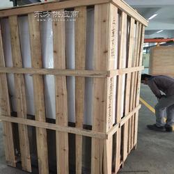 沙井附近设备木箱打包公司图片