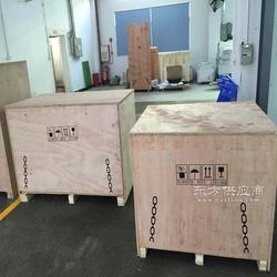 松岗专业设备木箱包装首先泰合包装图片