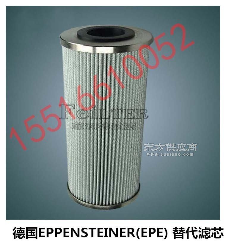 2140G602P滤芯图片