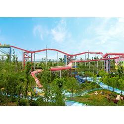 水上乐园设备-广东大浪-水上乐园设备投资额图片