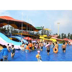 玉林水上樂園-兒童水上樂園設備-大浪(優質商家)批發