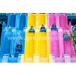 儿童水上乐园-大浪-淮北水上乐园图片