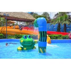 儿童水上乐园-儿童水上乐园设备厂家-大浪(优质商家)图片