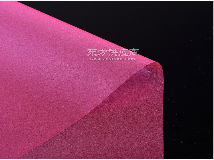 防紫外线膜玻璃贴膜厂家图片