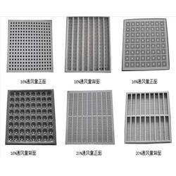 合肥全钢地板|安徽向利地板|全钢地板厂家图片