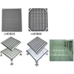 无边全钢地板,安徽向利地板(在线咨询),合肥全钢地板图片
