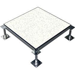 全钢地板报价,安徽向利地板,合肥全钢地板图片