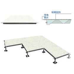 合肥全钢地板|安徽向利地板|全钢地板安装图片