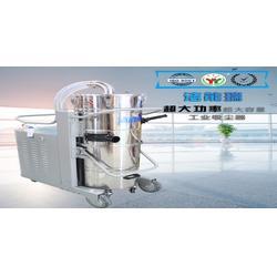 无锡工业吸尘器、一月清洁设备(在线咨询)、工业吸尘器图片
