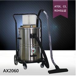 工业吸尘器_一月清洁设备_工业吸尘器厂家图片
