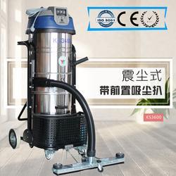 工业吸尘器,大功率工业吸尘器,一月清洁设备(优质商家)图片