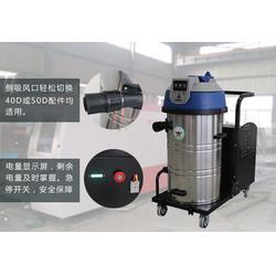 一月清洁设备(图)_无锡工业吸尘器_工业吸尘器图片