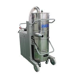 4KW三相工业吸尘器,三相工业吸尘器,一月清洁设备图片