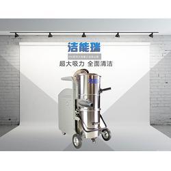 工廠使用大功率吸塵器-吸塵器-昆山一月清潔設備(查看)圖片