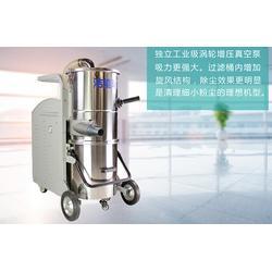 工业吸尘器制造厂-一月清洁-工业吸尘器图片