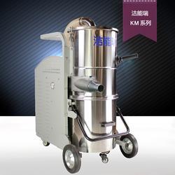 吸尘器-一月清洁设备有限公司-大功率吸尘器厂家图片