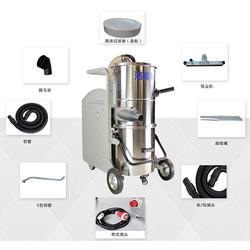 昆山一月清洁设备 大功率吸尘器原理图-吸尘器图片