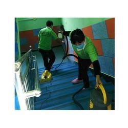 室内空气检测加盟,室内空气检测,邯郸宏信环保权威公司图片