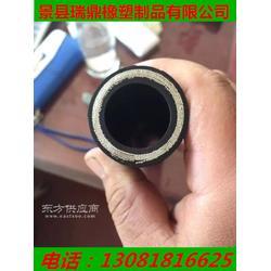 高压软管高压软管生产厂家图片