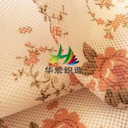 3D网布定做 常熟华宏织造有限公司 江安3D网布
