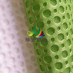 透气3D网眼布|3D网眼布|常熟市华宏织造(查看)图片