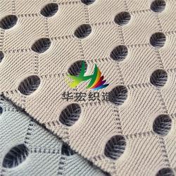 3D网眼布-常熟华宏织造-单面3D网眼布图片