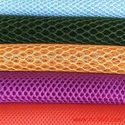 宽幅三明治网布-三明治网布-常熟华宏织造(查看)图片