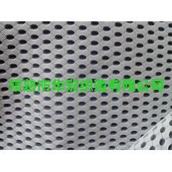 印花三明治网眼布-常熟华宏织造(在线咨询)三明治网眼布图片