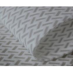 加厚三明治网眼布-三明治网眼布-常熟市华宏织造图片