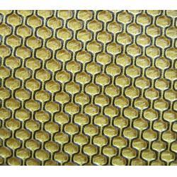三明治网布-常熟市华宏织造-服装三明治网布图片