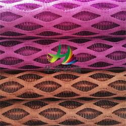 加厚3D网眼布-旺苍3D网眼布-常熟市华宏织造图片