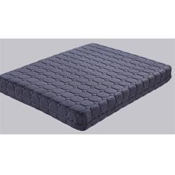 床垫-3D大床垫-常熟华宏织造图片
