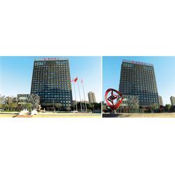山東奧納(圖)_建筑裝飾報價_濟寧建筑裝飾圖片
