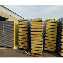 轻质铝板更换-轻质铝板-北京华峰(查看)图片
