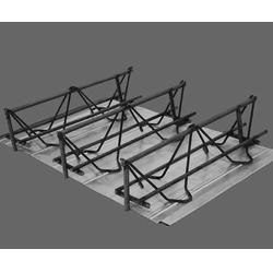 公交场站专业压型板厂房-公交场站专业压型板-华峰创业(查看)图片