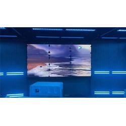 临汾拼接屏,超窄边液晶拼接屏,天正瑞华(优质商家)图片