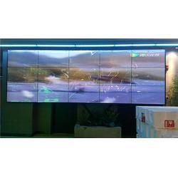 天正瑞华(图),液晶拼接屏厂家,运城拼接屏图片
