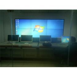 3x3液晶拼接屏,天正瑞华(在线咨询),忻州拼接屏图片